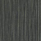 3038BR