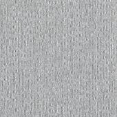 MCO1931