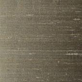 MNT6205