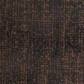 MVE6053