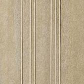 PAV3361