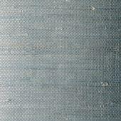 PNK8164