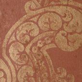 PNK8188