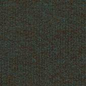 RCN1801