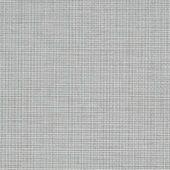 Y46285PV